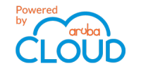 Logo_Poweredby_ArubaCloud